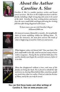 Slee Caroline B&N Book Signing Nov 21 20142 (1)